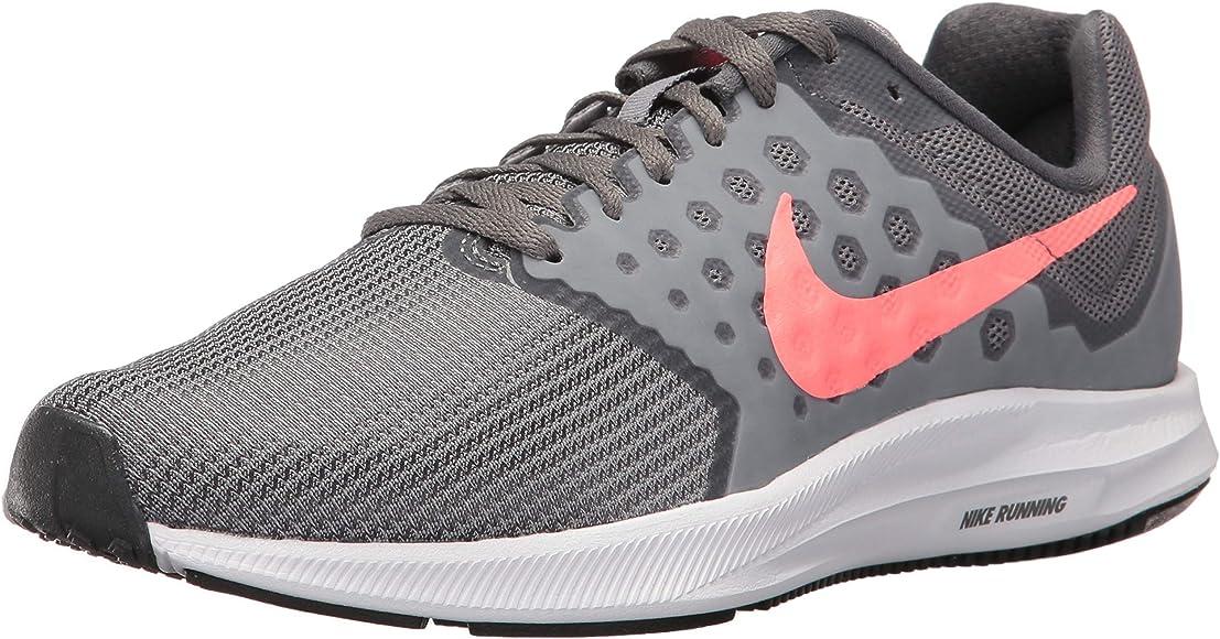 Nike Women's Downshifter 7 Running Shoe