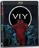 Viy [Blu-ray]