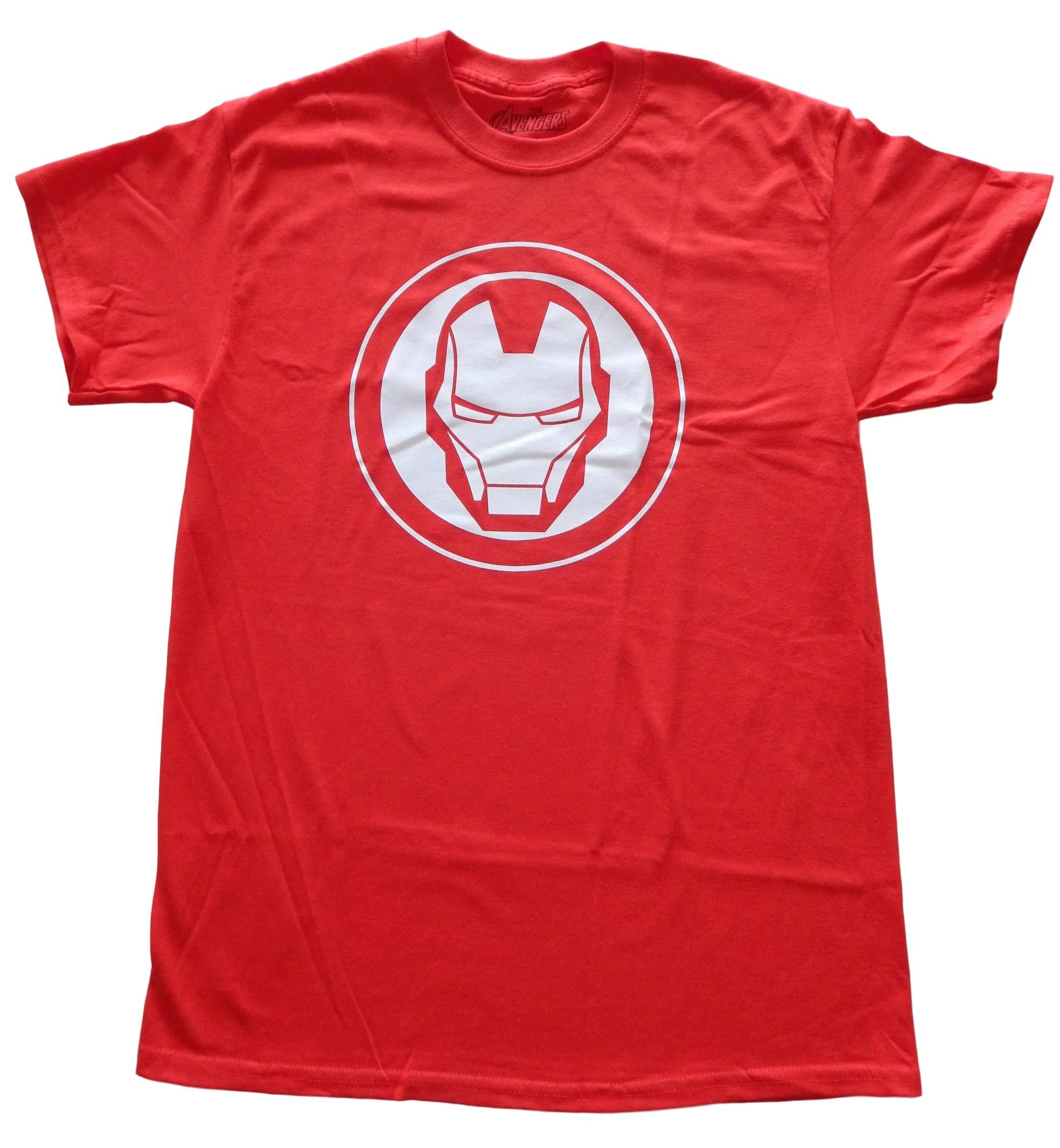 iron man t shirt philippines
