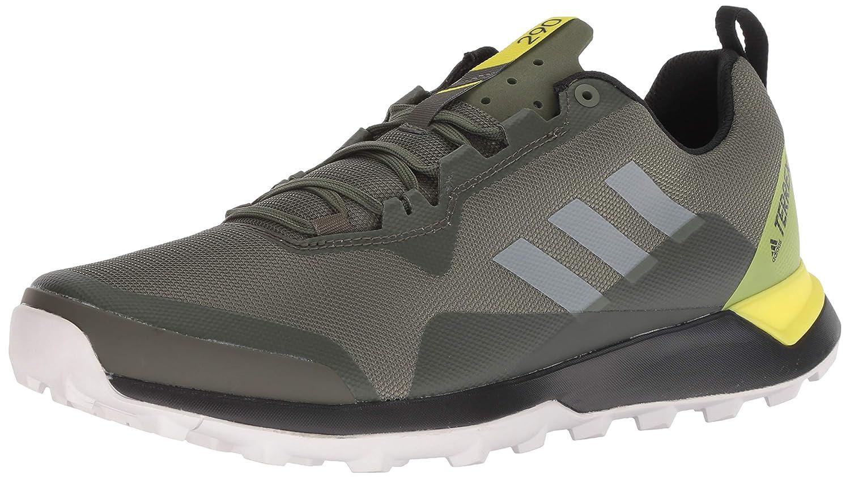quality design bea76 823c8 Amazon.com   adidas outdoor Men s Terrex CMTK Walking Shoe   Walking