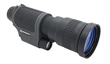 Laser Entfernungsmesser Nachtsichtgerät : Bresser nachtsichtgerät nightspy amazon kamera