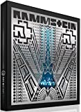 Rammstein: Paris (Deluxe Box Edt.) [Vinyl LP]