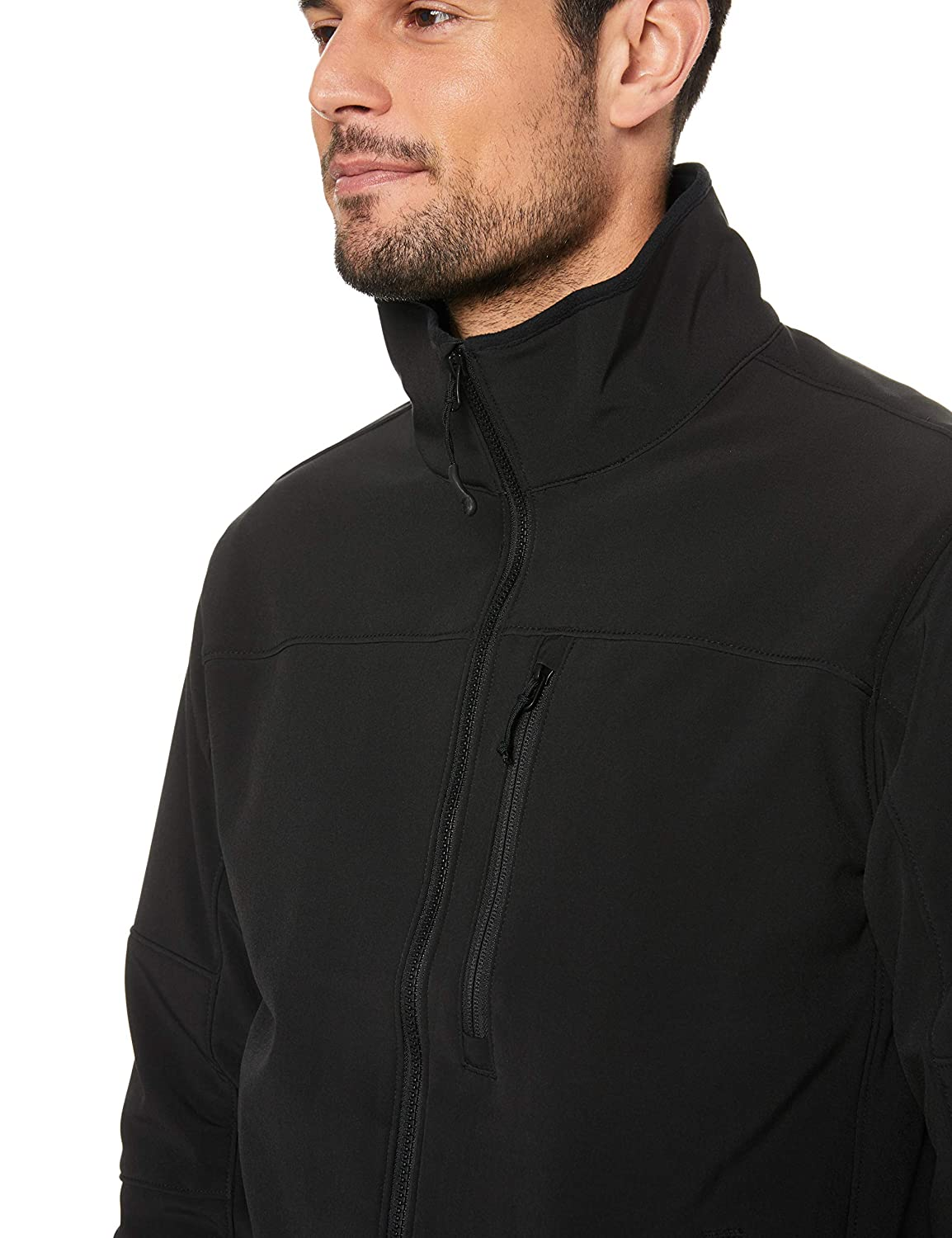 Noble Outfitters Mens All Around Jacket