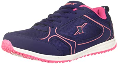Buy Sparx Women SL-88 Sports Shoes at
