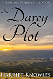 The Darcy Plot: A Pride and Prejudice Variation