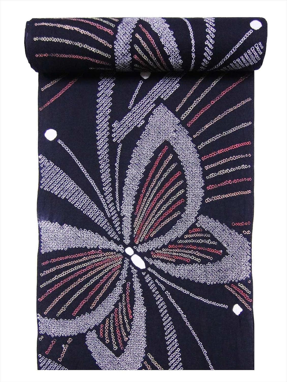 Navy Tan Beige Homespun Fabric Checks Stripes Fat Quarter 12 Pk Bundle 100/%