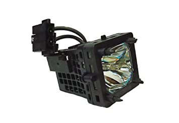 BUSlink XL 5200/F93088600 UHP TV LAMP REPLACEMENT FOR SONY KDS 50A2000
