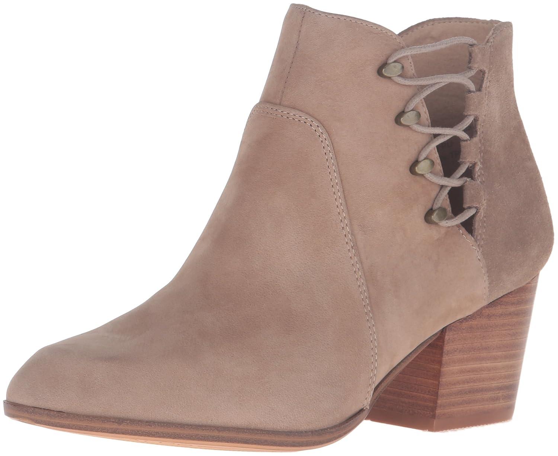 a47e3142e0176b Amazon.com   ALDO Women's Montasico Boot, Beige, 11 B US   Ankle & Bootie