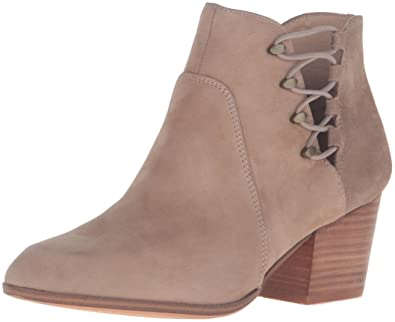 5251697729870d Amazon.com | ALDO Women's Montasico Boot, Beige, 11 B US | Ankle ...