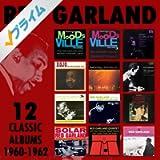 12 Classic Albums: 1960-1962