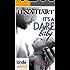Dare To Love Series: It's a Dare, Baby (Kindle Worlds Novella) (Sean & Nadia Book 2)