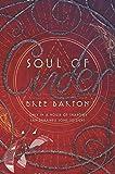 Soul of Cinder: 3