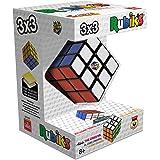 Goliath - Cubo de Rubiks 3X3 Original, 6 colores (72101)