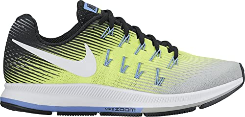 elegant shoes 100% high quality multiple colors Nike Damen Wmns Air Zoom Pegasus 33 Laufschuhe