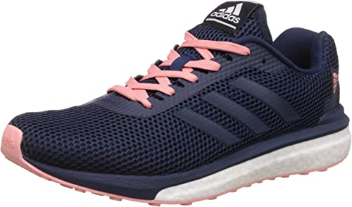 adidas Vengeful W, Zapatillas de Trail Running para Mujer: Amazon ...