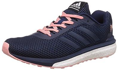 adidas Women\u0027s Vengeful W Conavy, Conavy and Stibre Running Shoes - 4  UK/India