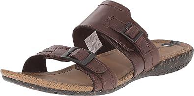 Whisper Slide Slide Sandal