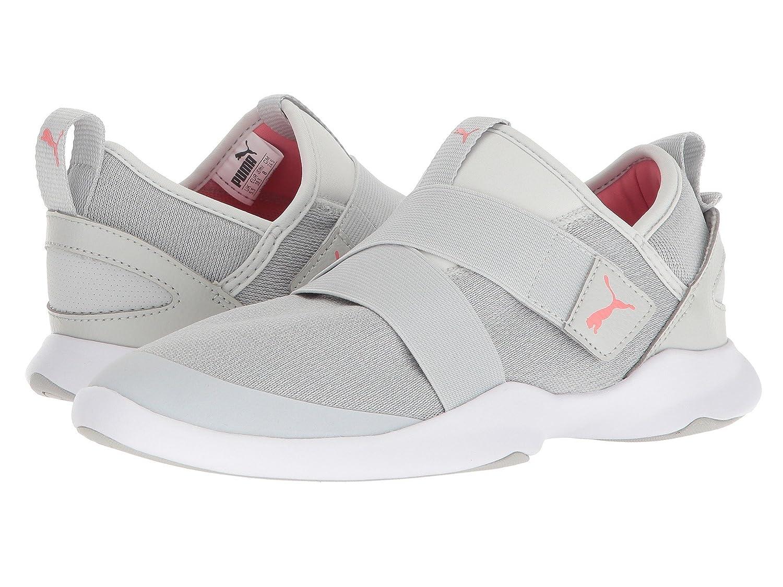 【当店限定販売】 [プーマ] レディースランニングシューズスニーカー靴 Dare (27.5cm) AC [並行輸入品] - B07FVT31SK Gray Violet B07FVT31SK/Shell Pink 11 (27.5cm) B - Medium 11 (27.5cm) B - Medium|Gray Violet/Shell Pink, カワイチョウ:bca33b64 --- a0267596.xsph.ru
