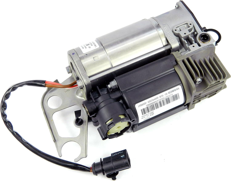 Wabco 415 403 302 0 Kompressor Druckluftanlage Auto