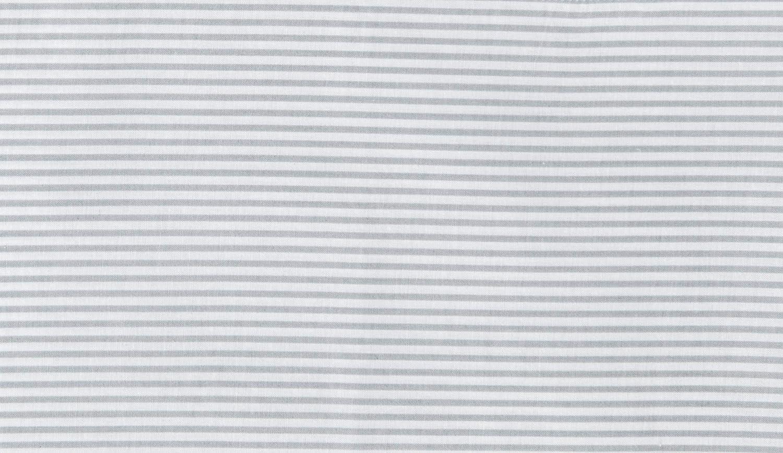 hecho en UE ALTA CALIDAD ESTUCHE Necesita caja r/ígida dentro Vizaro no v/álido para recambios sueltos C FUNDA DE CAJA DE TOALLITAS Azul y Blanco 100/% ALGOD/ÓN PURO certificado OekoTex