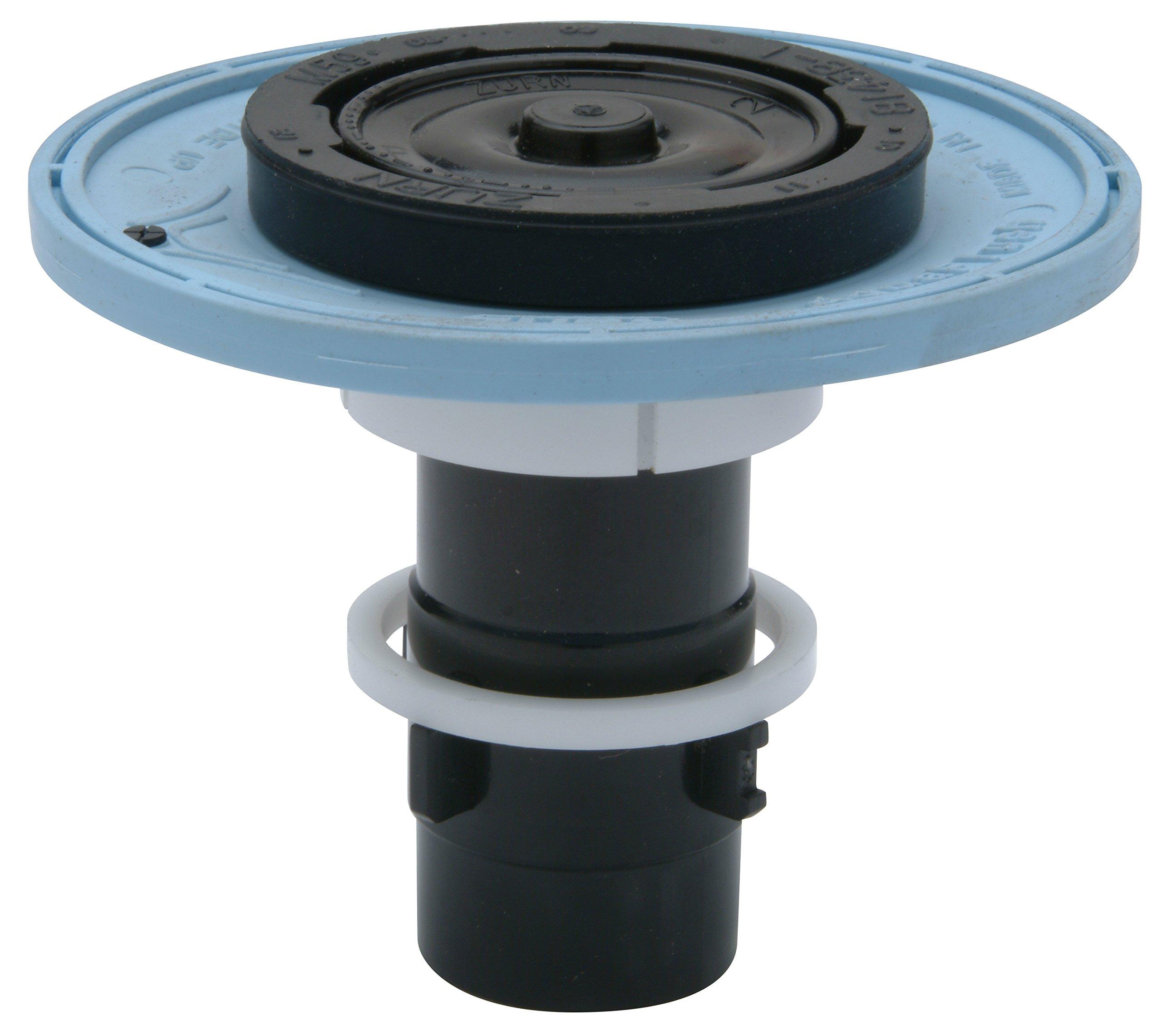 Zurn AquaVantage Urinal Repair Kit, P6000-EUA-ULF, 0.125 gpf, Diaphragm Repair Kit by Zurn