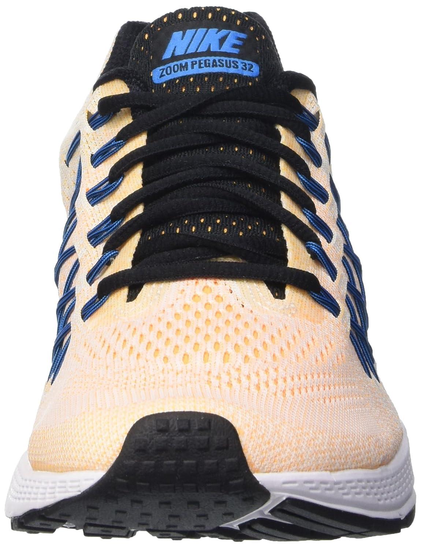 online store dc0db ea972 Nike Air Zoom Pegasus 32, Chaussures de Course Homme  Amazon.fr  Chaussures  et Sacs
