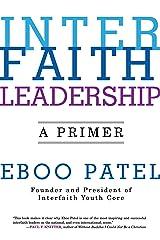 Interfaith Leadership: A Primer