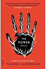 The Power (Novela) (Spanish Edition) Kindle Edition