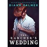 The Rancher's Wedding