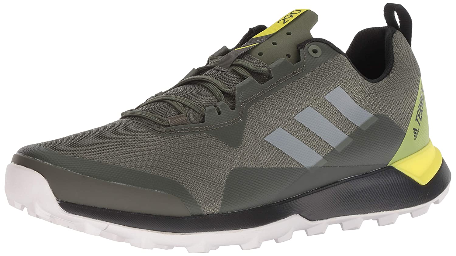 Adidas outdoor mens terrex walking shoe walking jpg 1500x843 Adidas terrex  cmtk 31ae83e7d
