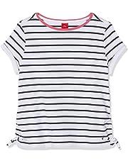 0d928486c s.Oliver Camiseta para Niñas