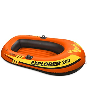Amazon com: Boats - Boating: Sports & Outdoors: Inflatable
