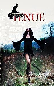 Tenue (Spanish Edition)