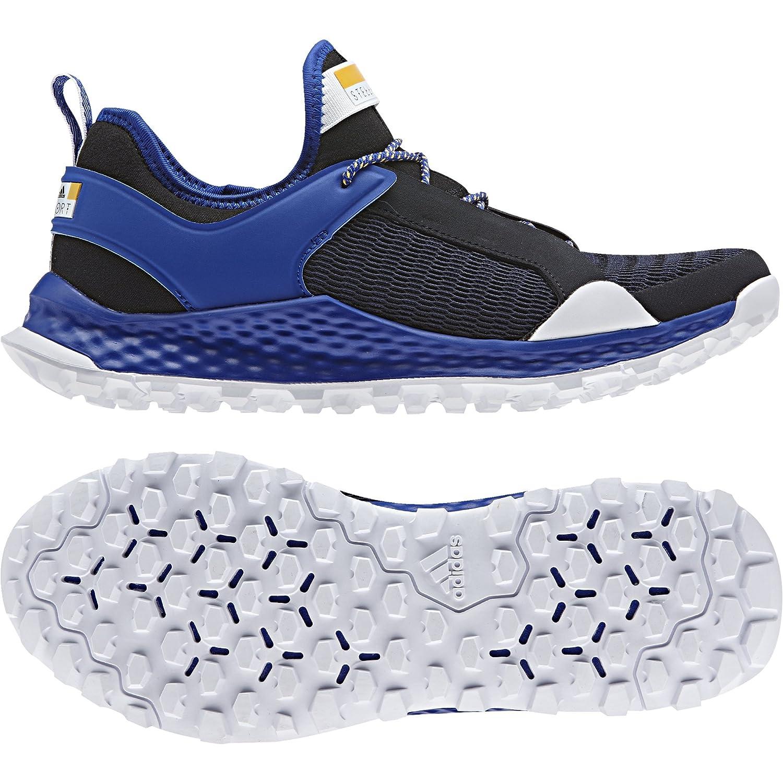 Adidas Damen Aleki X Turnschuhe B071K6KWS2 Hallen- & Fitnessschuhe Wartungsfähigkeit