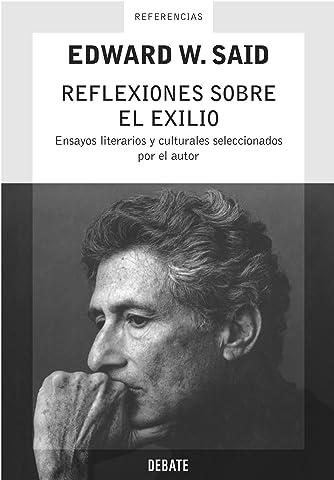 Bonifacio Pacheco Cedillo en Cultura