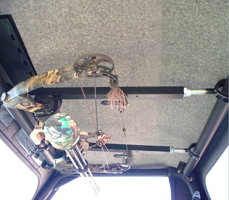 Mover Parts 4PCS Glow Plug MD050212 for Mitsubishi Triton Pajero L200 L300 4D55 4D56