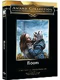 Room (DVD)