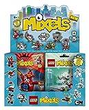 レゴ ミクセル ミクセルシリーズ8 30パック入り 6139028