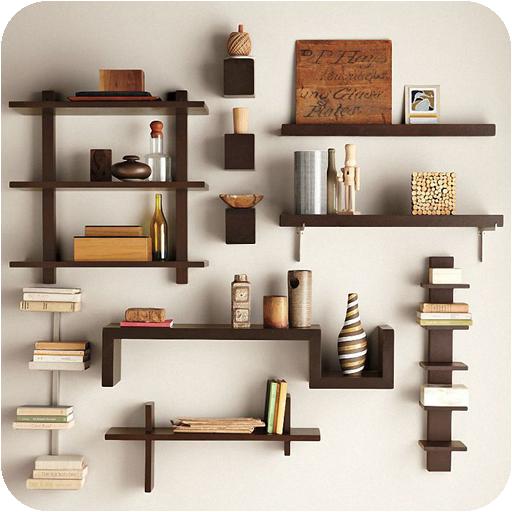 Wall Decorating Ideas (Ideas Bedroom Wall Art)