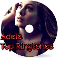 Adele Top Ringtones