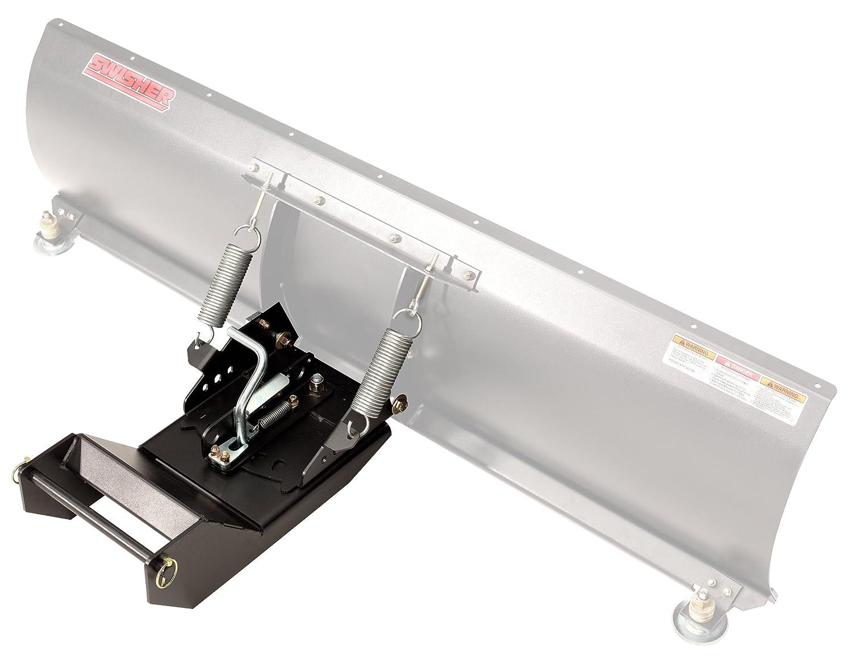 Swisher 12019 Blade Mount Adaptor