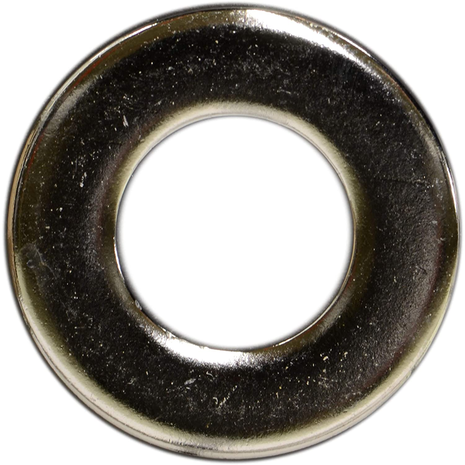 3//8 Hard-to-Find Fastener 014973442330 SAE Flat Washers Piece-8 Midwest Fastener Corp