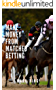Make Money From Matched Betting: Learn how to beat the bookies at their own game!