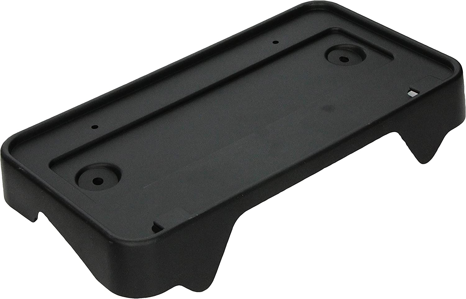 Genuine Ford 1L2Z-17A385-AAA License Plate Bracket