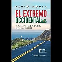 El extremo occidental (Spanish Edition)