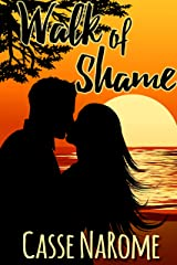 Walk of Shame (Love Unexpected Book 2) Kindle Edition