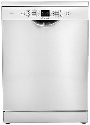 bosch exclusiv dishwasher user manual