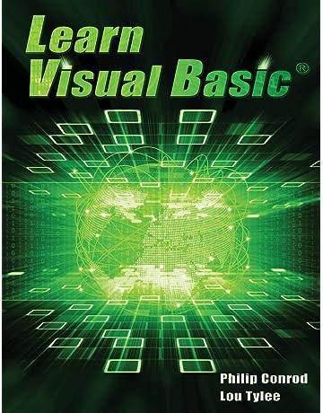 Try These Microsoft Visual Basic 2010 Bangla Tutorial Pdf
