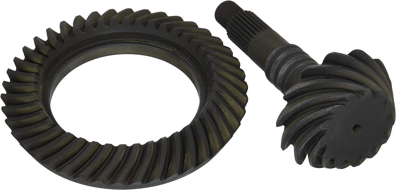 Richmond Gear 4900441 Gear 3.23 Gm 10 Bolt 7.5