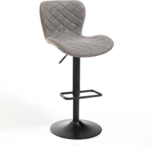 Wink Design Sgabelli, Pelle Sintetica, Unica: Amazon.it